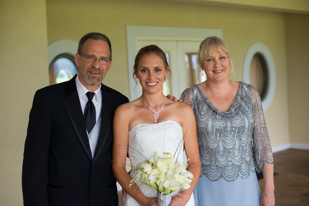 Victoria and Bryan Wedding-1117.jpg