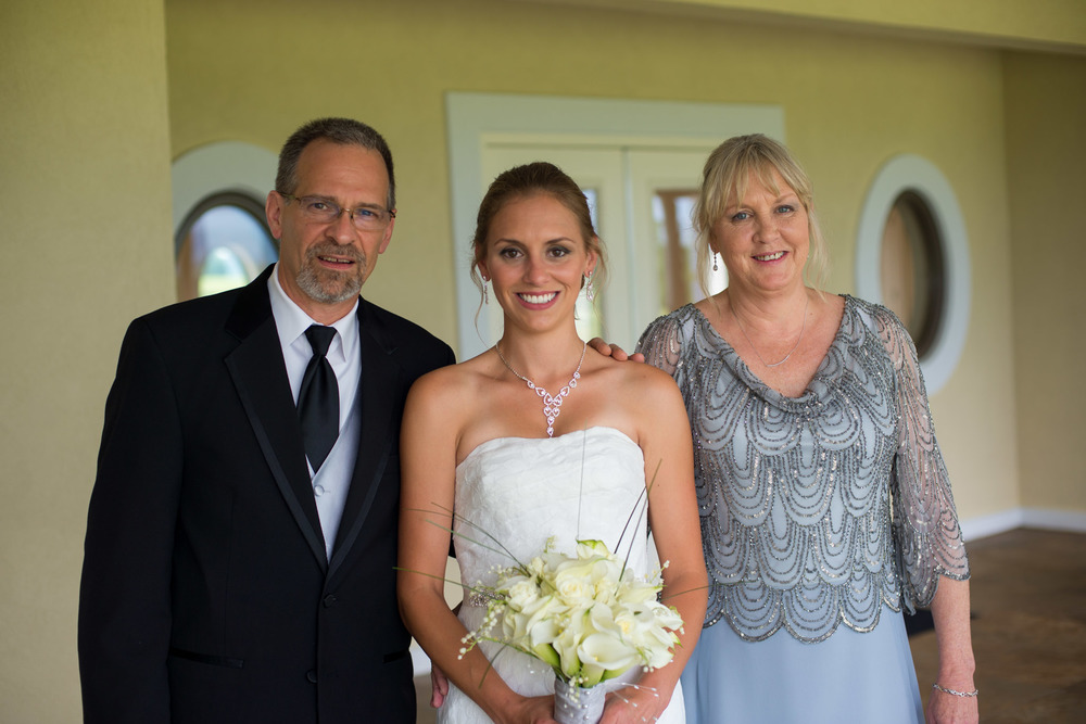Victoria and Bryan Wedding-1116.jpg