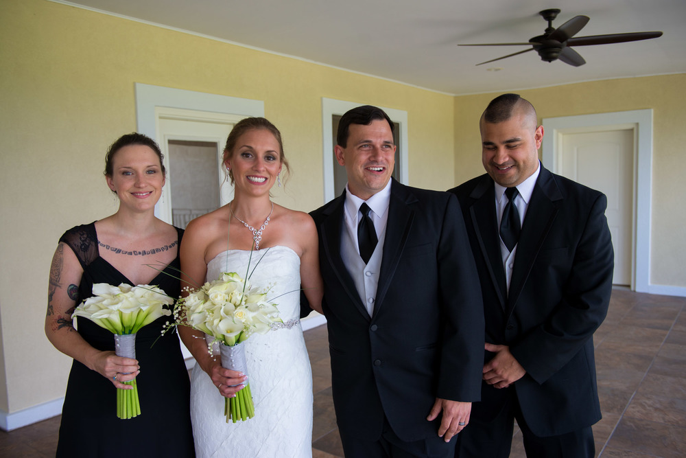 Victoria and Bryan Wedding-1153.jpg