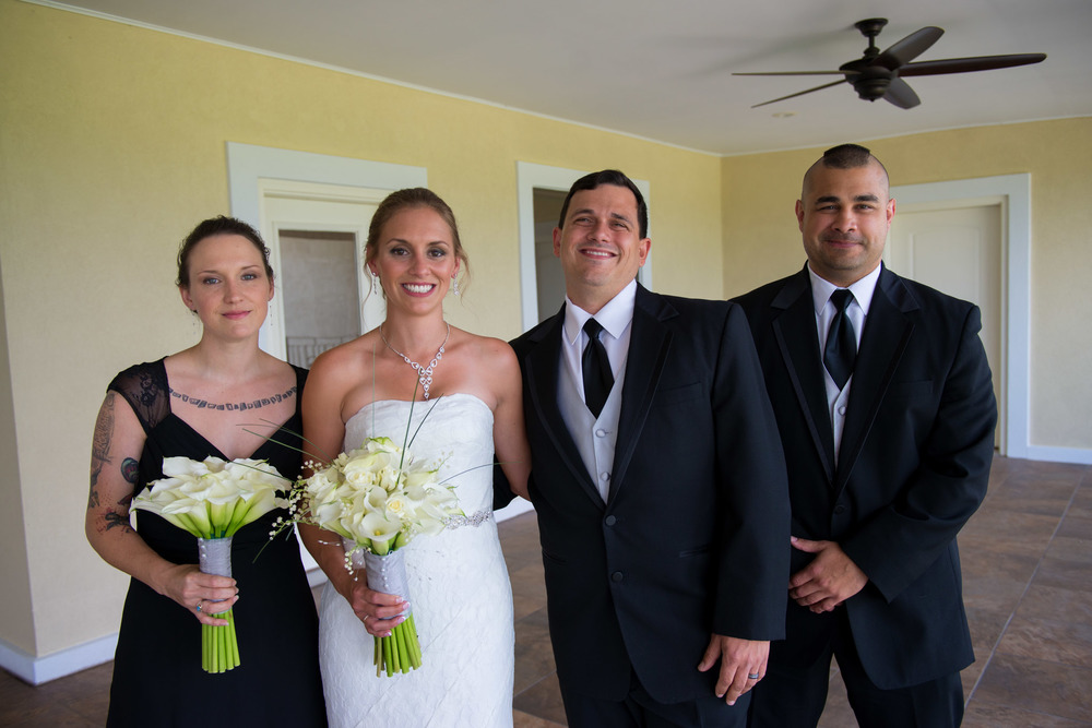 Victoria and Bryan Wedding-1154.jpg