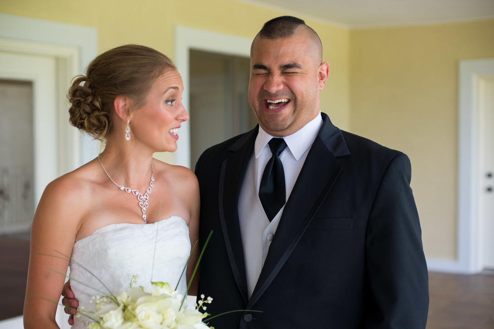 Victoria and Bryan Wedding-1160.jpg