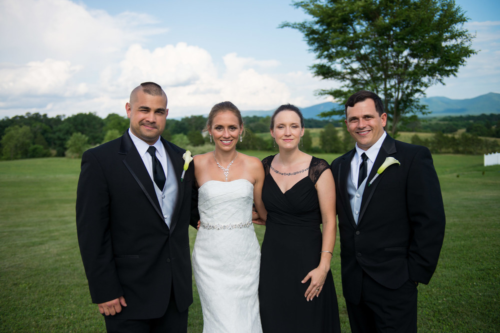 Victoria and Bryan Wedding-1360.jpg