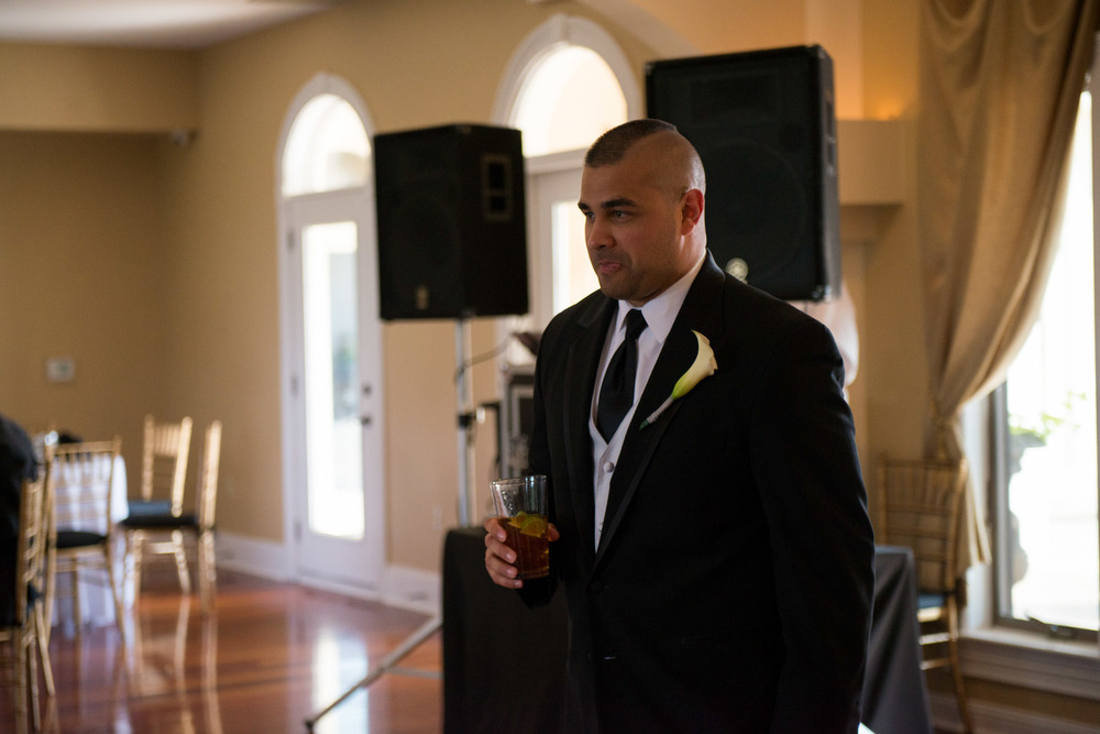 Victoria and Bryan Wedding-1397.jpg