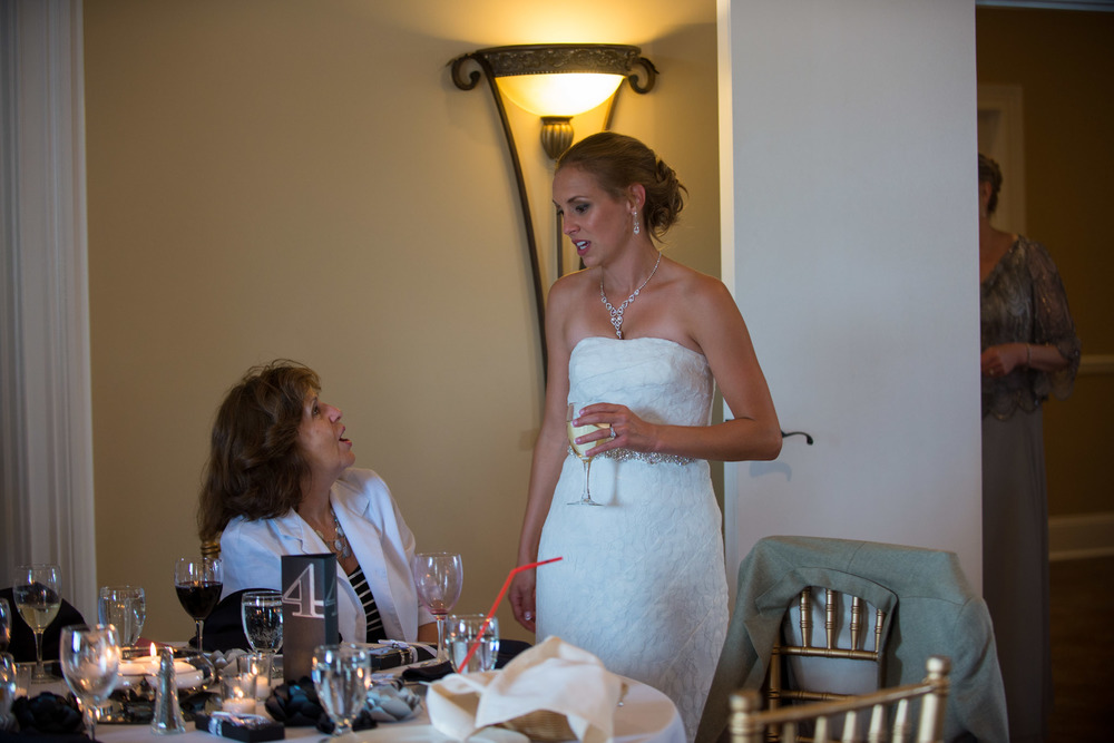 Victoria and Bryan Wedding-1432.jpg