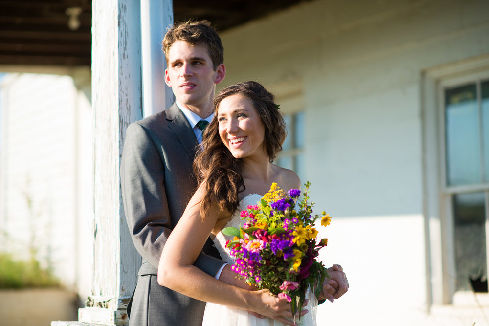 Niki and Brian Wedding-1684.jpg