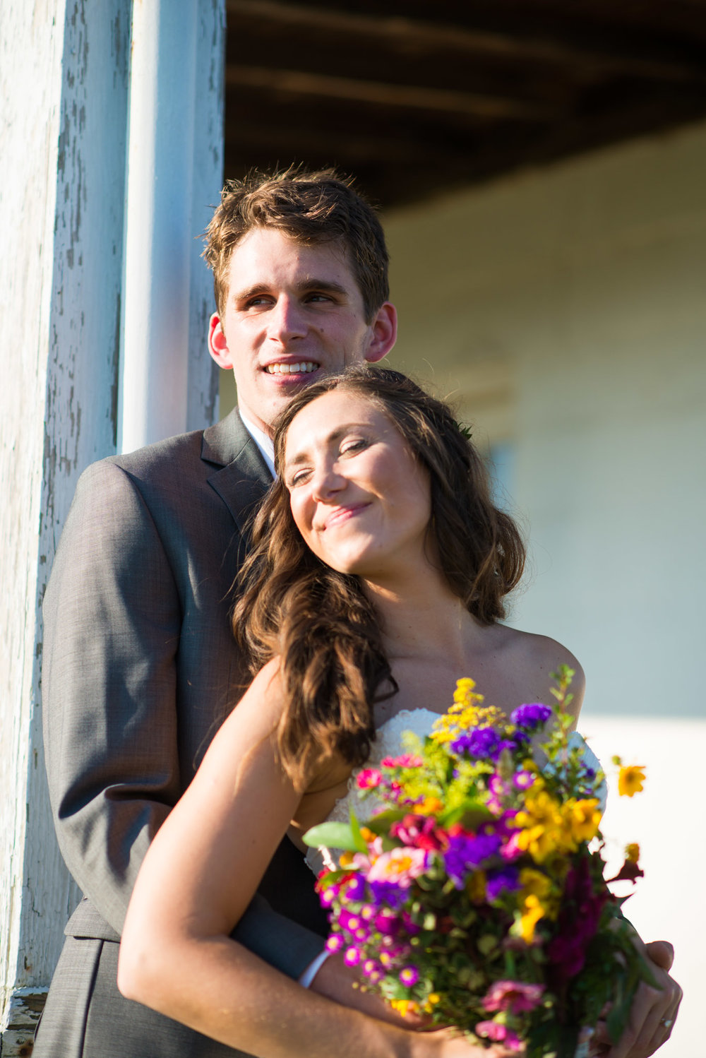 Niki and Brian Wedding-1690.jpg