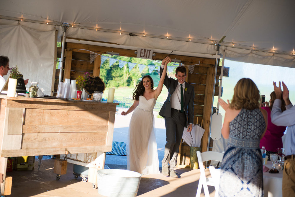 Niki and Brian Wedding-1813.jpg