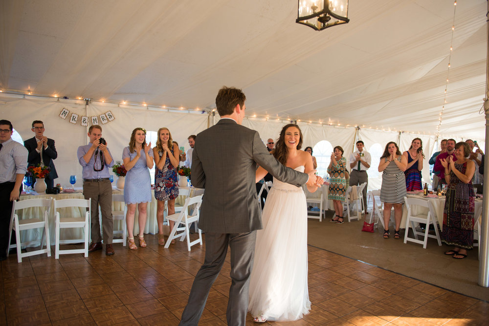 Niki and Brian Wedding-1820.jpg