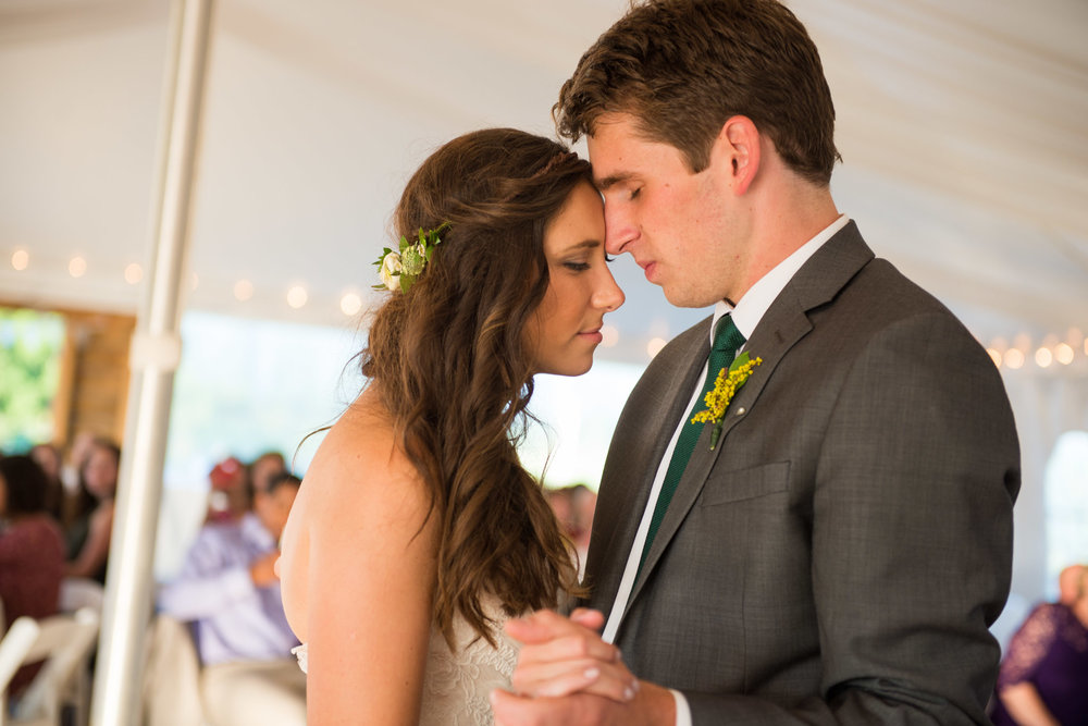 Niki and Brian Wedding-1827.jpg