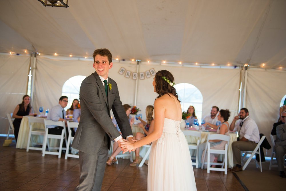 Niki and Brian Wedding-1853.jpg