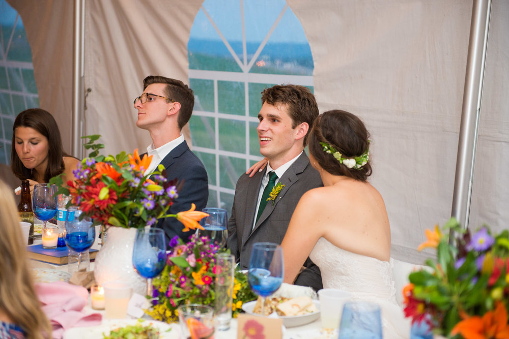 Niki and Brian Wedding-1867.jpg