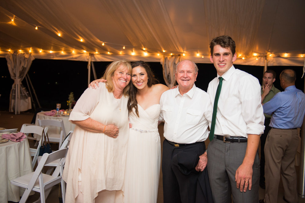 Niki and Brian Wedding-1951.jpg