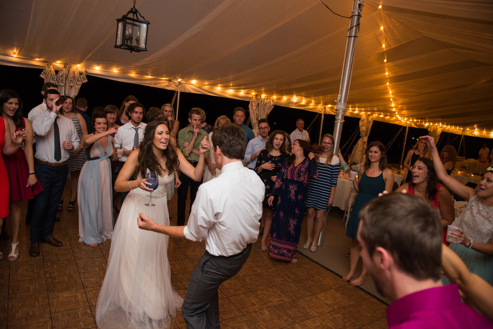 Niki and Brian Wedding-1984.jpg