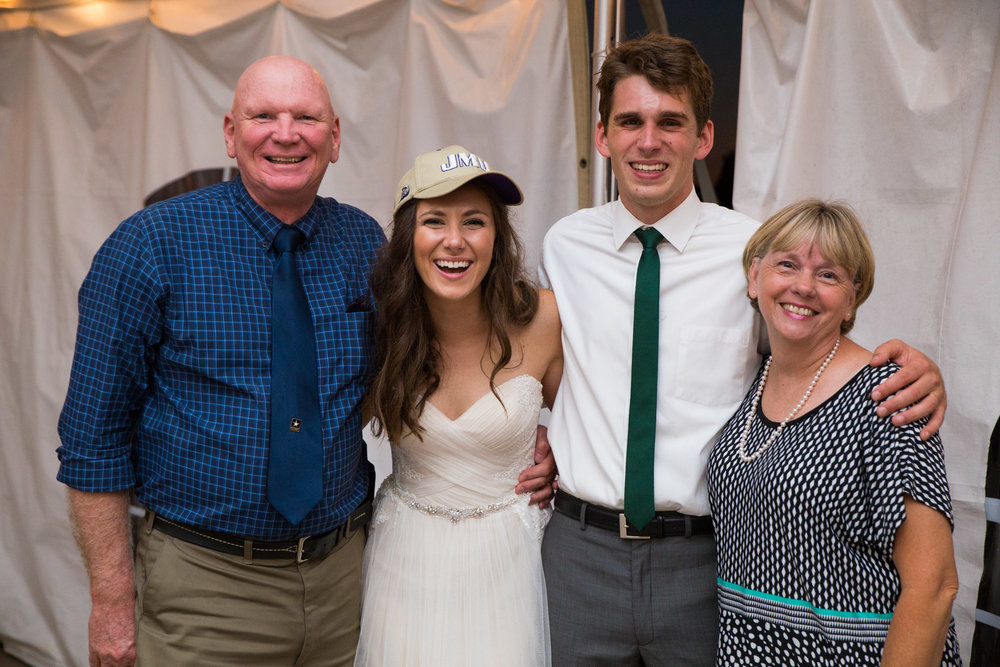 Niki and Brian Wedding-2014.jpg