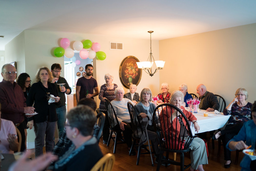 Gram's 89th Birthday Party-1070.jpg