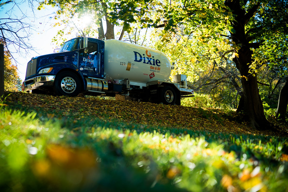 Dixie Gas and Oil Photos - 11-10-2016-1001.jpg