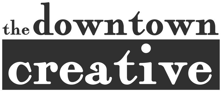 The Downtown Creative