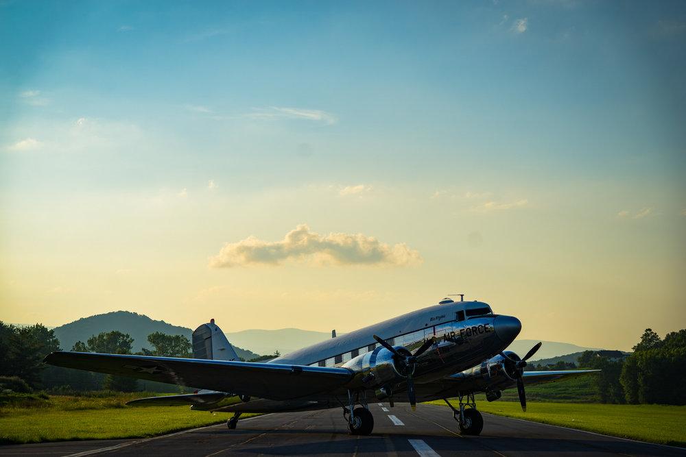 Dynamic+Aviation+Photos+-+7-6-2016-1137.jpg