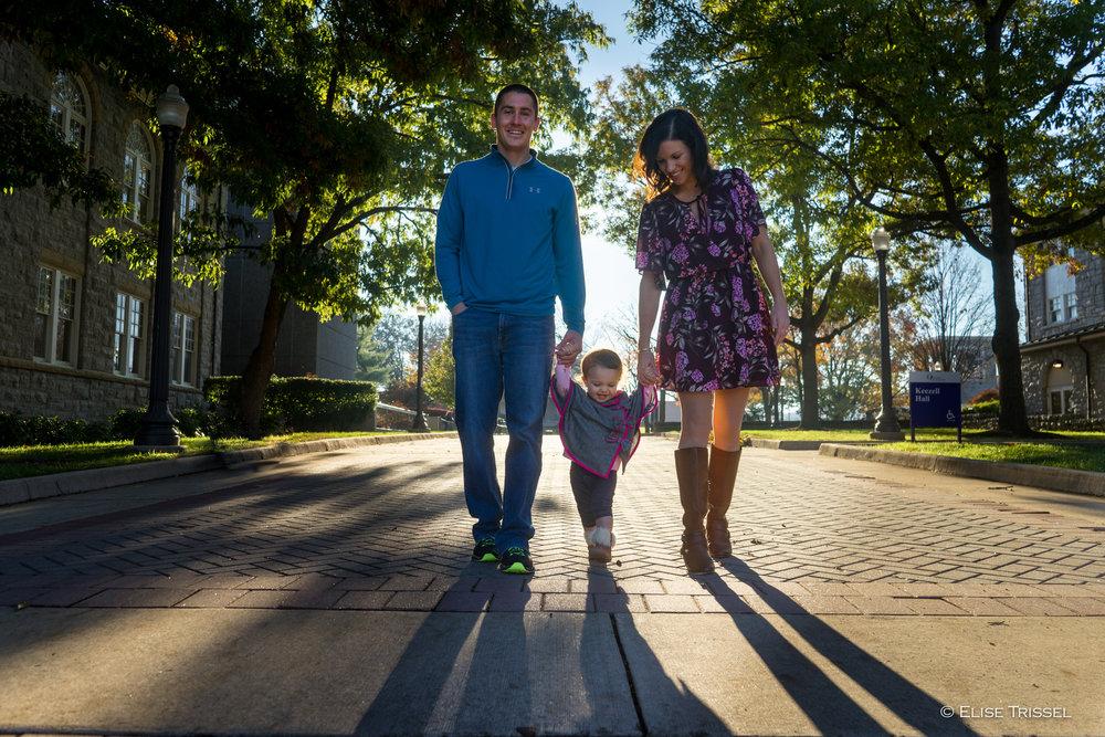 Combs Family Pics-1015.jpg
