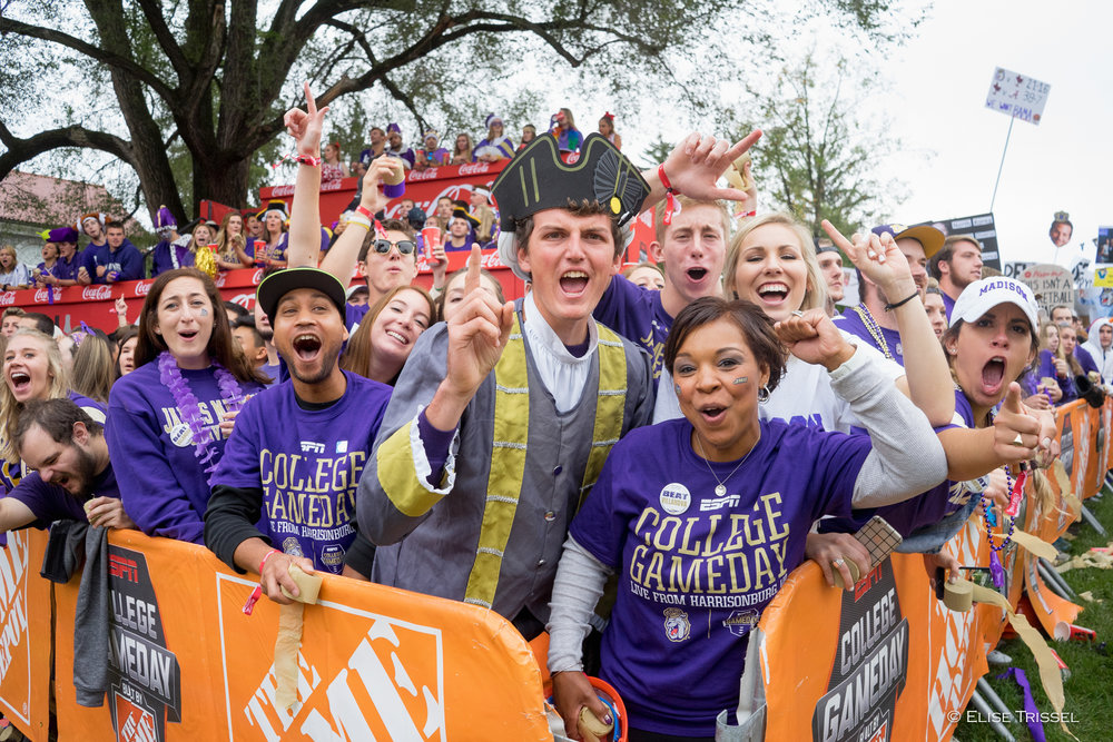 234899 ESPN College GameDay 2017 Saturday Official Event Photos-1042.jpg