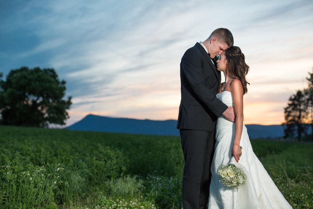 Craig & Kathleen Married 6.4.17  - 0026.jpg
