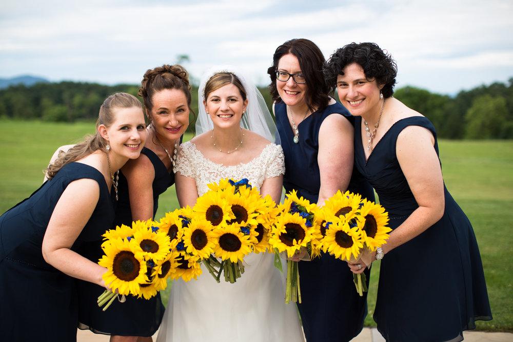 Cross Keys Vineyard Wedding Photographer 0006.jpg