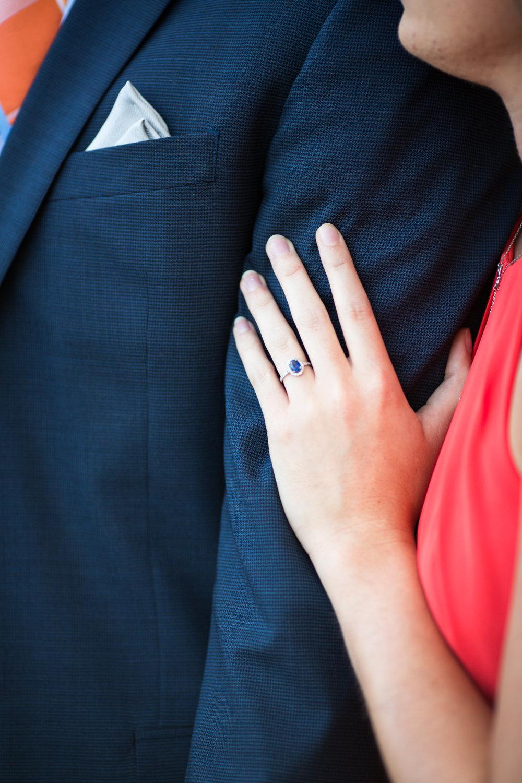 Engagement Prep 3.jpg