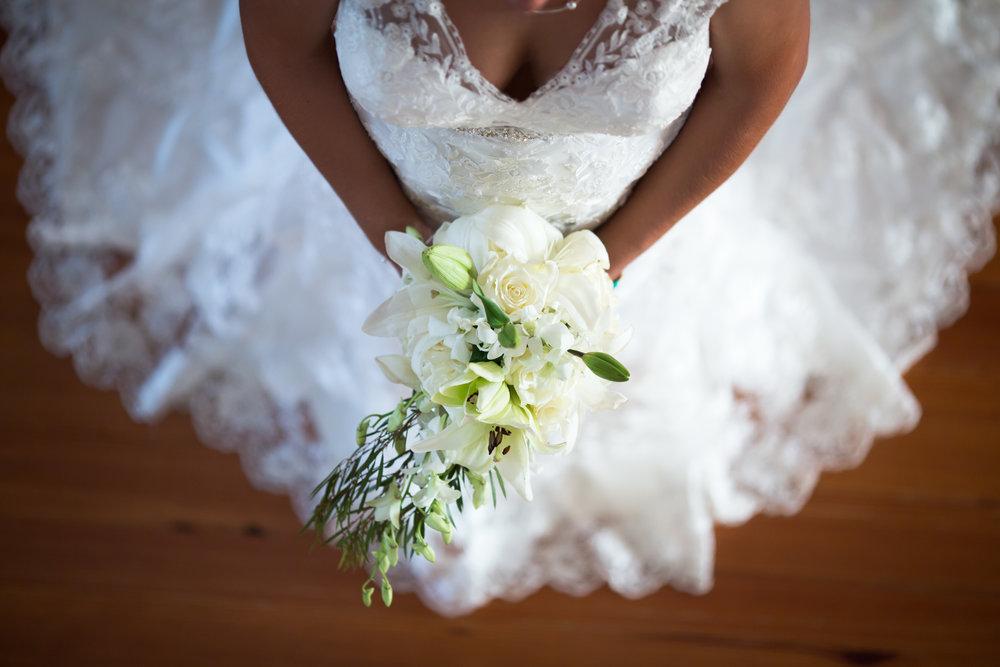 Harrisonburg Wedding Photographer 2015 0016.jpg