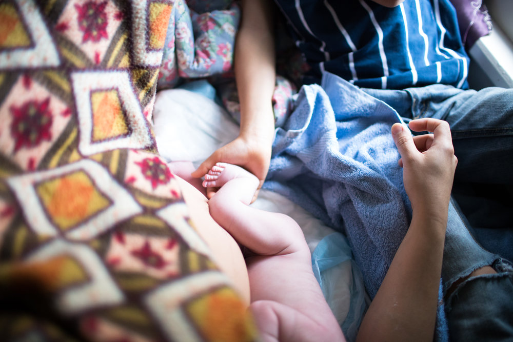 Mariza Dovis Birth 3.2.16 Color 99.jpg