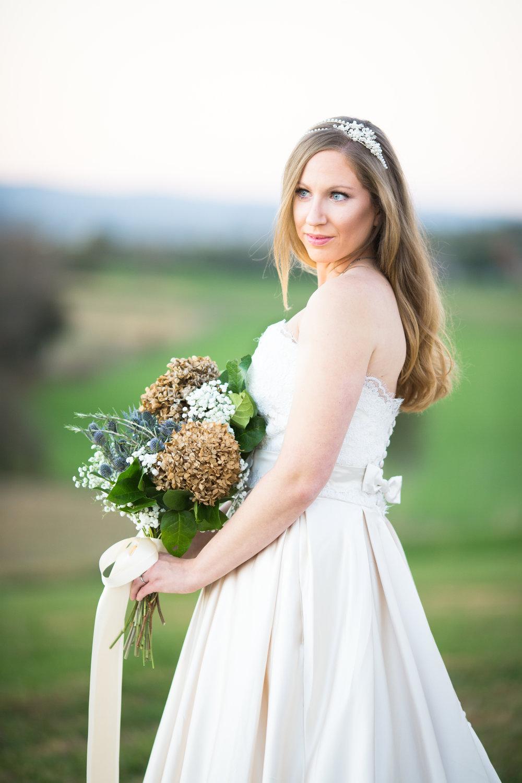 Sunny Slope Wedding Photographer 2015 0009.jpg