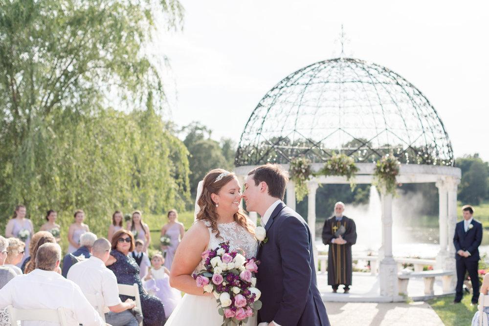 Will & Morgan Married Portfolio - 0016.jpg