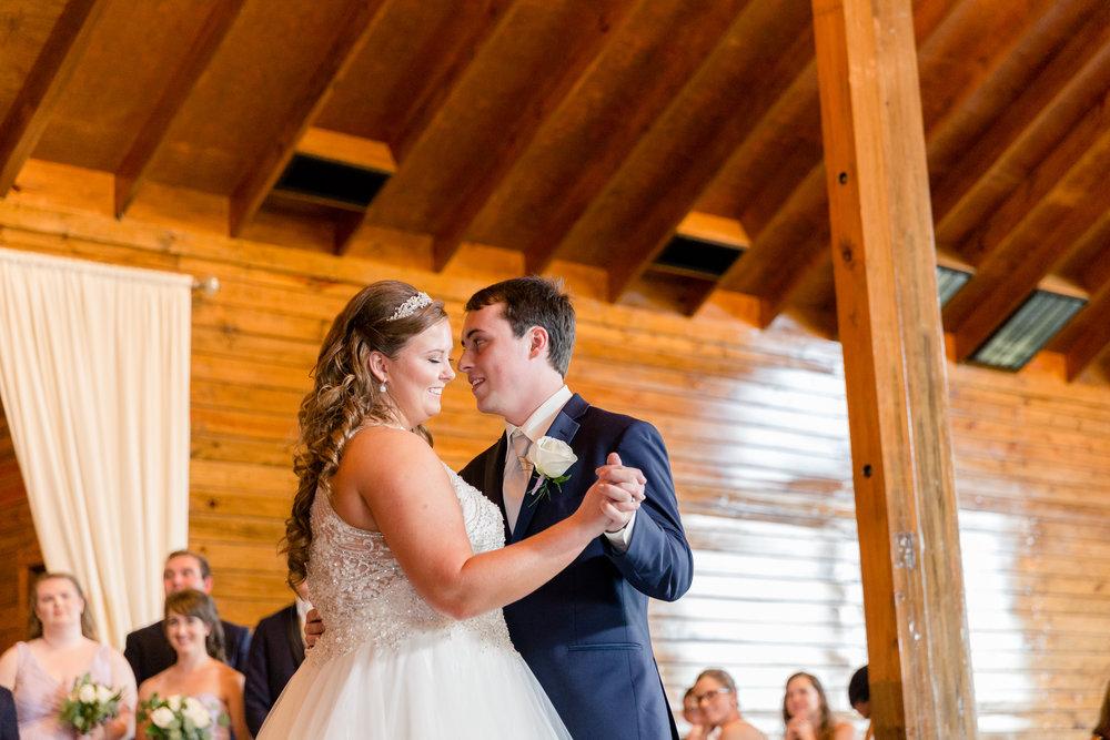Will & Morgan Married Portfolio - 0018.jpg