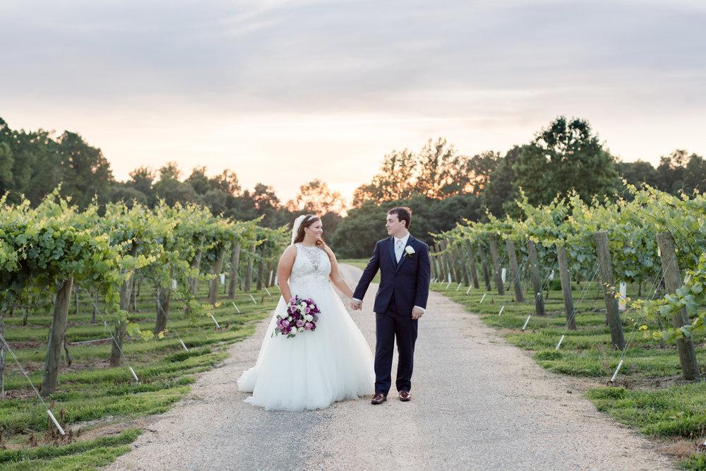 Will & Morgan Married Portfolio - 0023.jpg