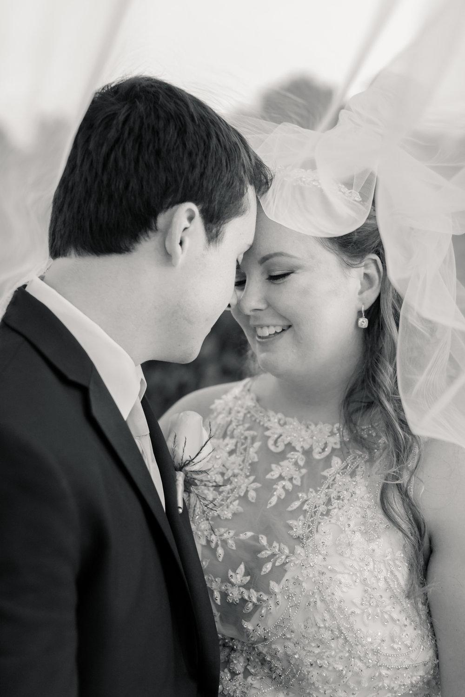 Will & Morgan Married Portfolio - 0026.jpg