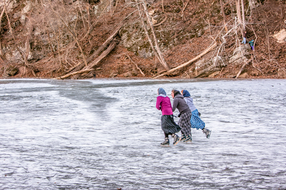 Iceskating.WildwoodPark.Bridgewater.1.7.2017-19.jpg