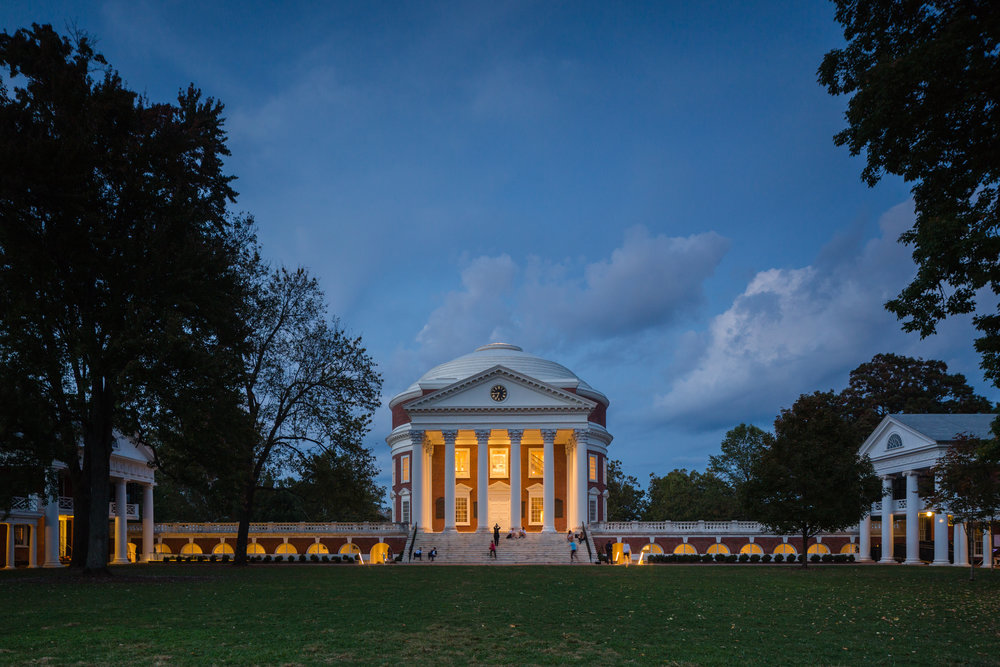 uva.rotunda.9.2016-14.JPG