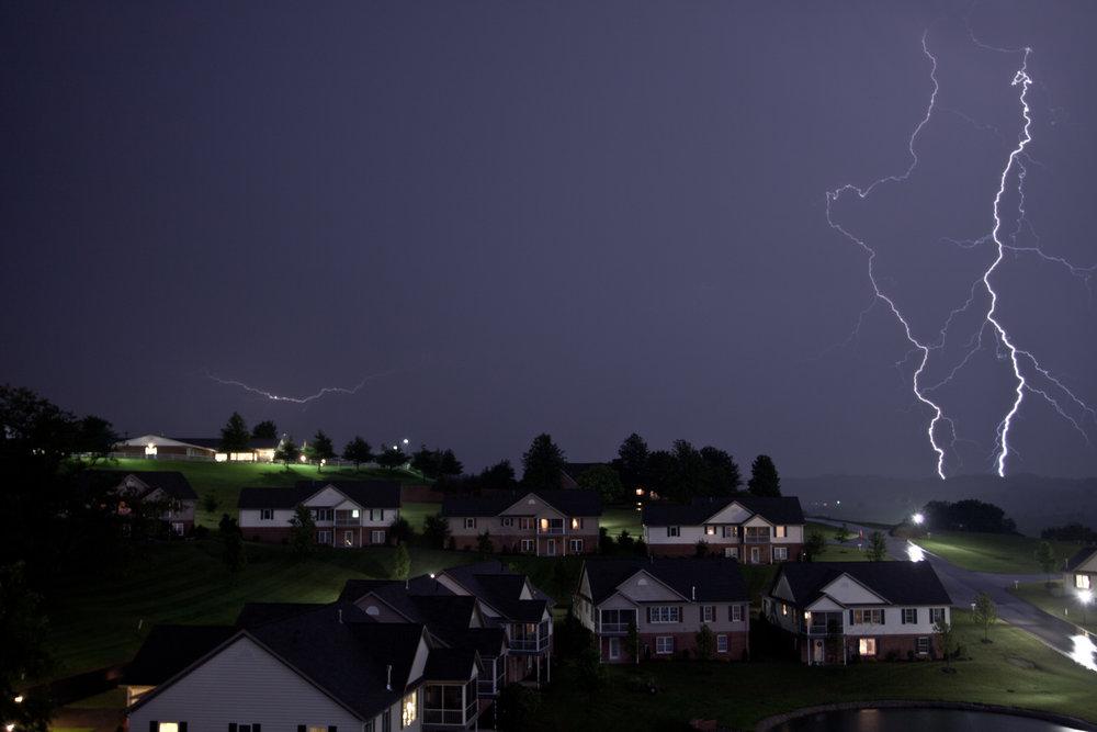 Thunderstorm_OH2.jpg