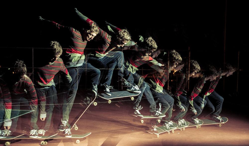 Skateboard Strob.jpg