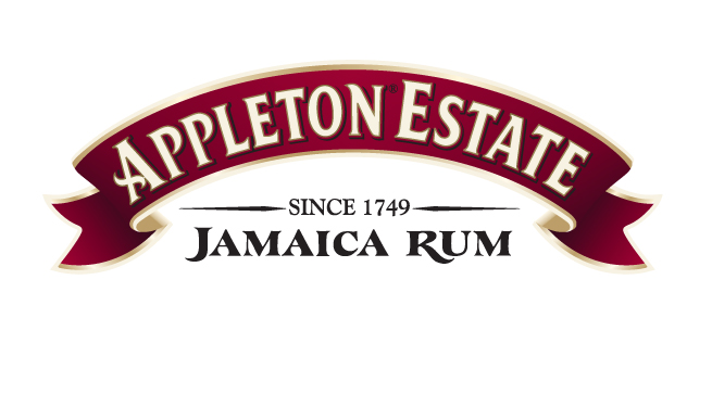 Appleton-Estate.jpg