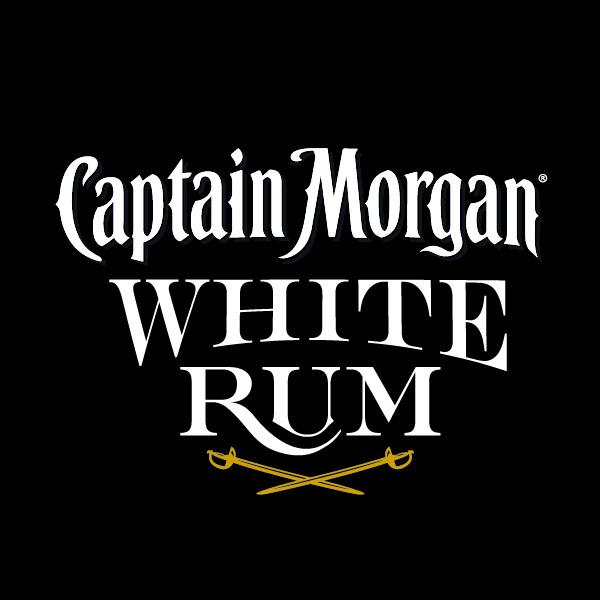 Logo White-Gold-01.jpg