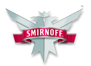 LR NEW Smirnoff logo.jpg