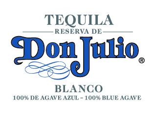 Blanco_Logo_LR.jpg