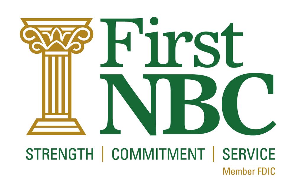 FirstNBC_Logo_FDIC_Tagline_RGB.jpg