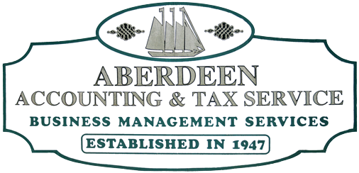 Aberdeen Accounting & Tax Services
