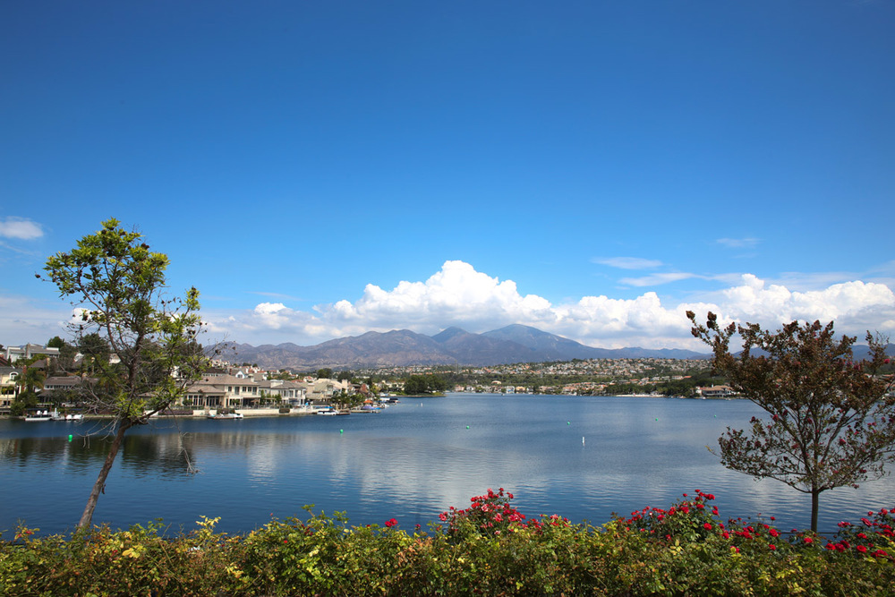Lake Mission Viejo_KR6A3935-54.jpg
