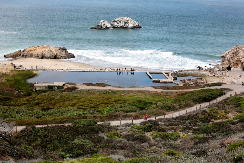 Sutro Baths_KR6A0673-45.jpg