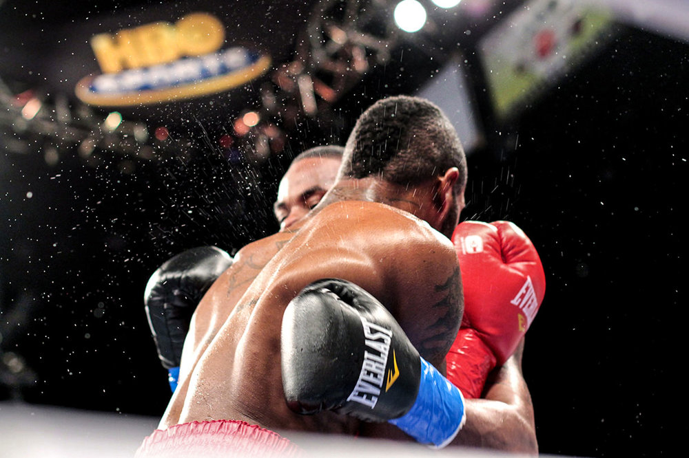 TRAPPFOTOS-WEBSITE-BOXING-23.jpg