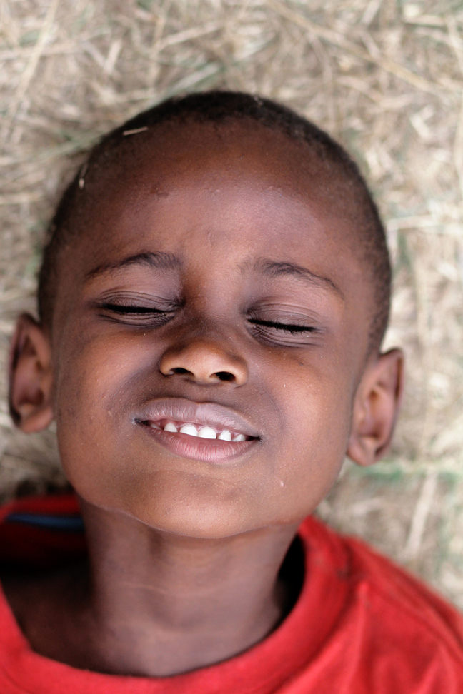 Ghana_Boy With Closed Eyes_IMG_4640.jpg