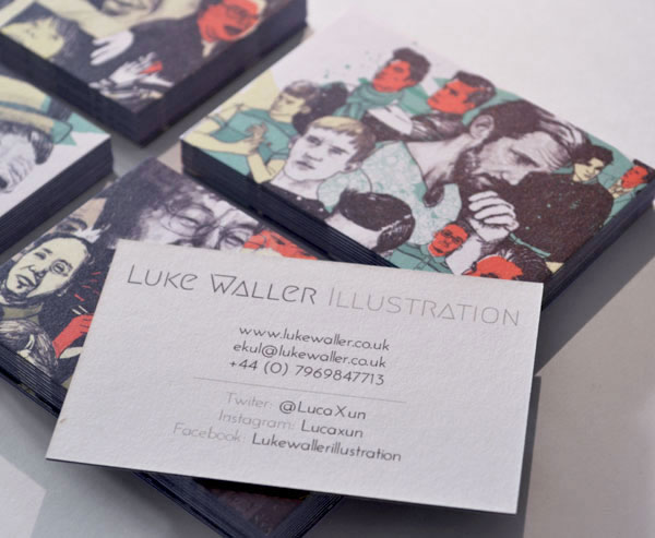 business-cards-luke-waller-5.jpg
