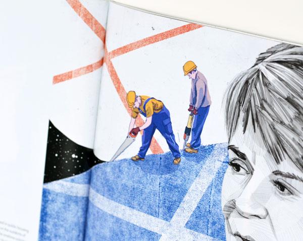 politico-28-Luke-Waller-Illustration-8.jpg